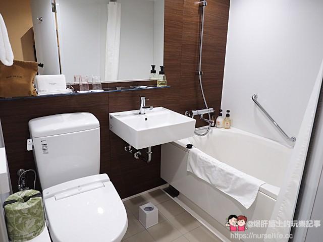 【日本住宿】金澤Hotel Mystays 離車站近,便宜又寬敞的住宿。 - nurseilife.cc