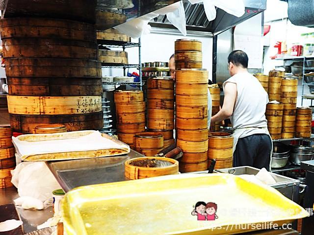 【香港西環】新興食家 CNN評價第一 陳奕迅、謝霆鋒名人都愛的流沙包點心店 - nurseilife.cc