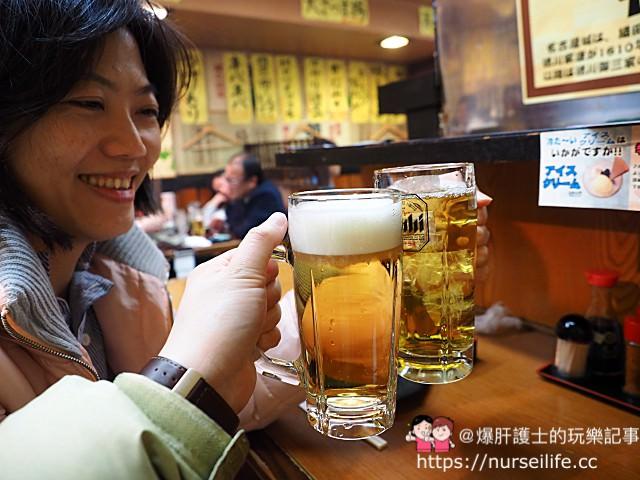 【名古屋JR站美食】居酒屋鶴八 金賞手羽先 - nurseilife.cc