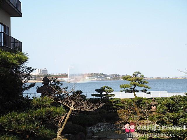 【日本北陸】石川。加賀溫泉 湖畔之宿森本 溫泉旅館住宿一日遊 - nurseilife.cc