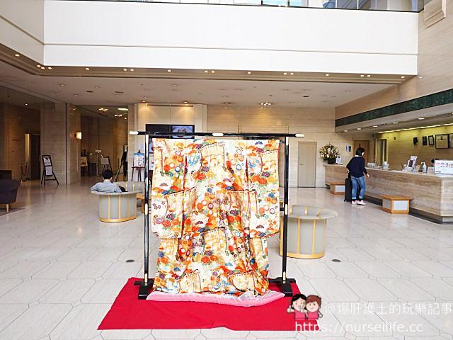 【名古屋住宿】IRIS 愛知Hotel 靠近名古屋城 安靜的住宿點 - nurseilife.cc
