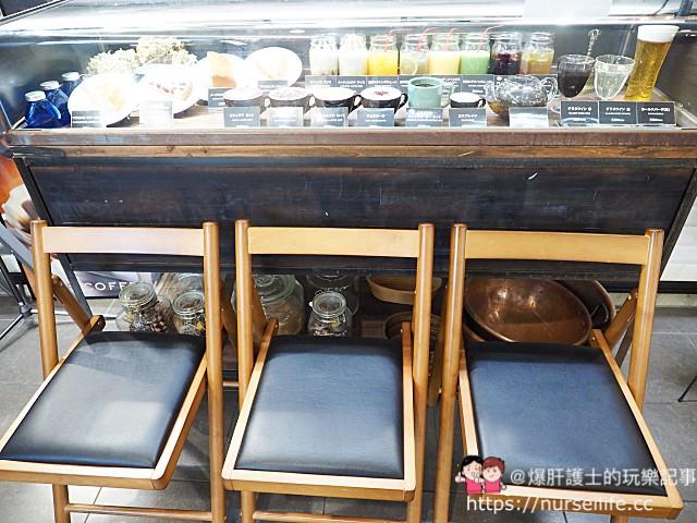 【金澤車站周邊美食】Stand and OASIS 提供健康食材的美式餐廳 - nurseilife.cc