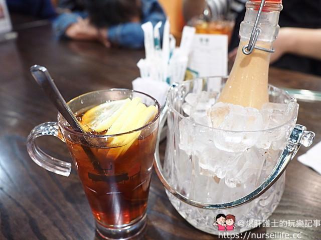 香港、中環|翠華 香港連鎖茶餐廳 半夜都有的吃 - nurseilife.cc