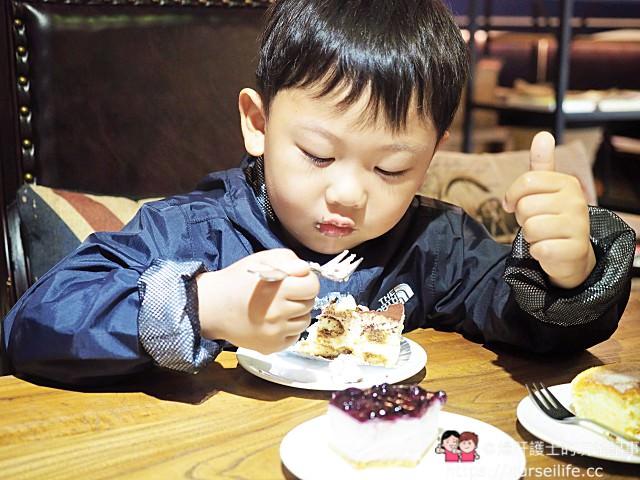 香港、觀塘|ISSY MASON Café 新潮工業風咖啡館提供網路與充電服務 - nurseilife.cc