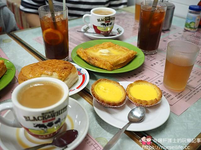 香港、西環|祥香茶餐廳 Cheung Heung Tea Restaurant - nurseilife.cc