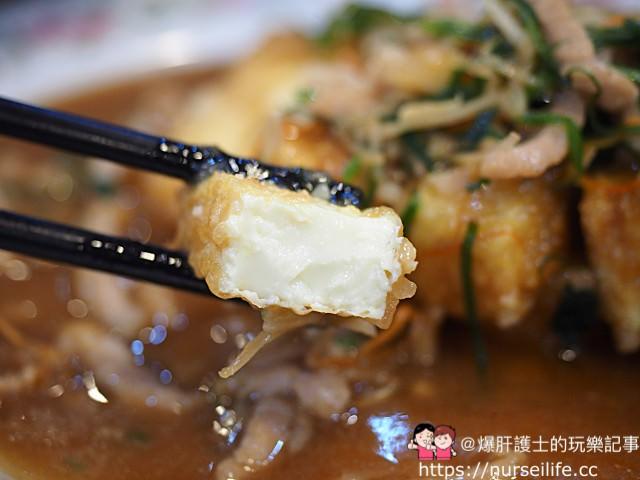 台北、士林|忠義街 加來川湘菜館 陽明醫院旁大份量超值酸菜白肉鍋 - nurseilife.cc