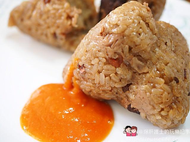 香港、西環|余均益辣椒醬 蘿蔔糕與肉粽的好拍檔 - nurseilife.cc