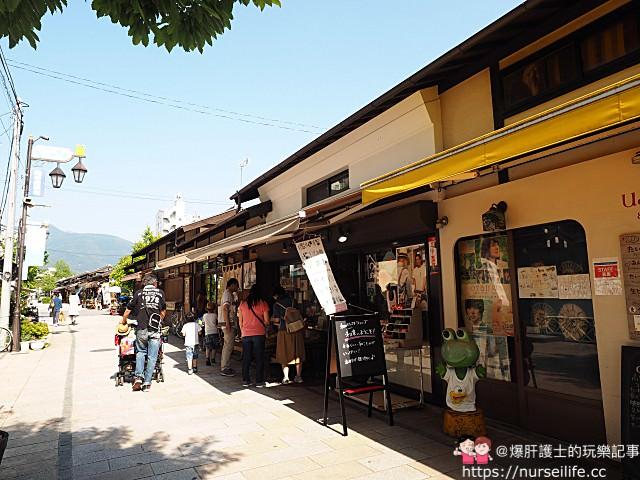 日本、長野 日本阿爾卑斯山下小鎮 松本城一日散策 - nurseilife.cc