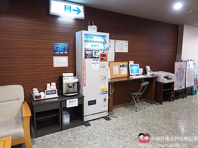 日本、富山住宿|Route Inn飯店 - 富山站前 (Hotel Route Inn Toyama Ekimae) - nurseilife.cc