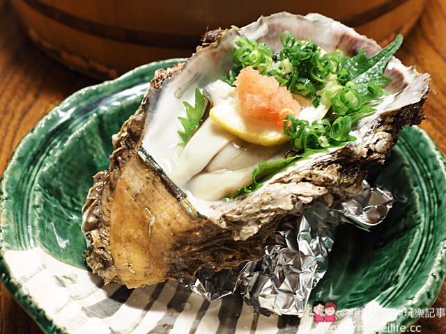 日本、富山 富山居酒屋體驗 だるま亭、魚せん富山 - nurseilife.cc