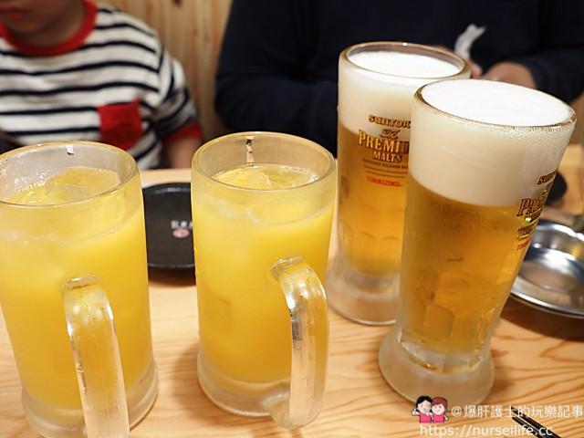 日本、名古屋|鳥貴族 手羽先、串燒平價好吃,推薦! - nurseilife.cc