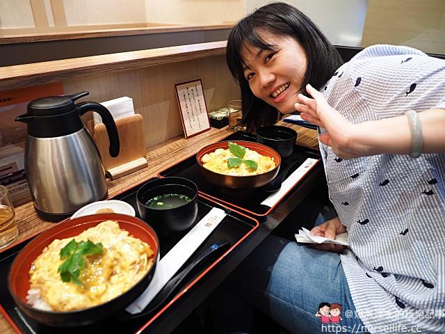 三天,去了松本城、立山黑部、高山、下呂溫泉、合掌村,還順便吃了一蘭拉麵~ - nurseilife.cc