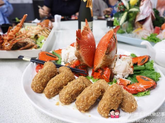 台北、士林 員外食堂 天母大份量辦桌菜的私廚料理 - nurseilife.cc