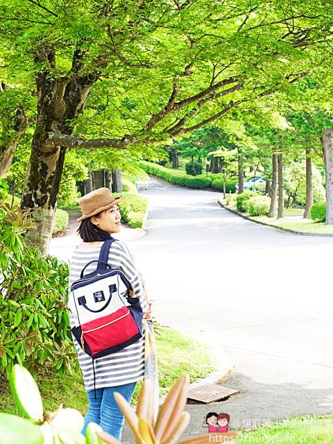 台灣虎航搭王子飯店遊東京近郊箱根、橫濱八景島、秩父三日機加酒只要一萬五,你不衝嗎? - nurseilife.cc