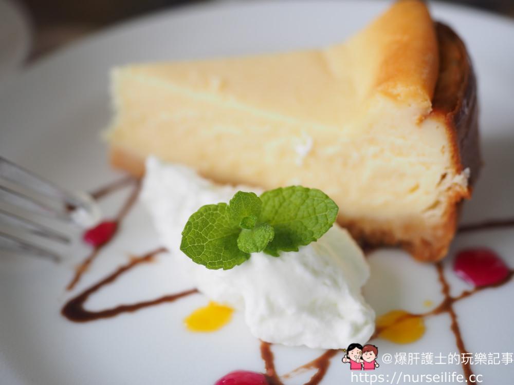 日本、沖繩|cafe やぶさち 海邊咖啡屋 - nurseilife.cc