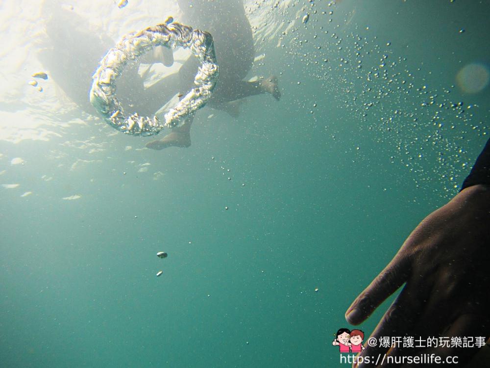 馬來西亞、沙巴|亞庇婆羅洲礁石世界Borneo Reef World 亞洲最大的水上活動平台 - nurseilife.cc