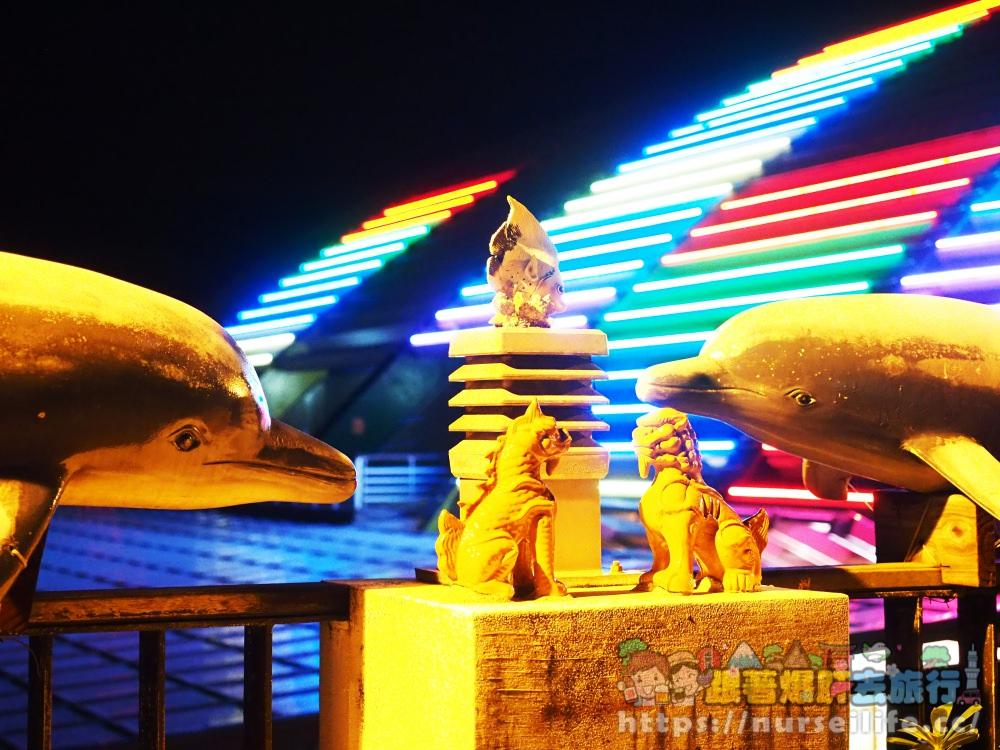 屏東、琉球|小琉球旅遊、民宿、船班、美食、寶可夢,夏日尋寶之旅。 - nurseilife.cc
