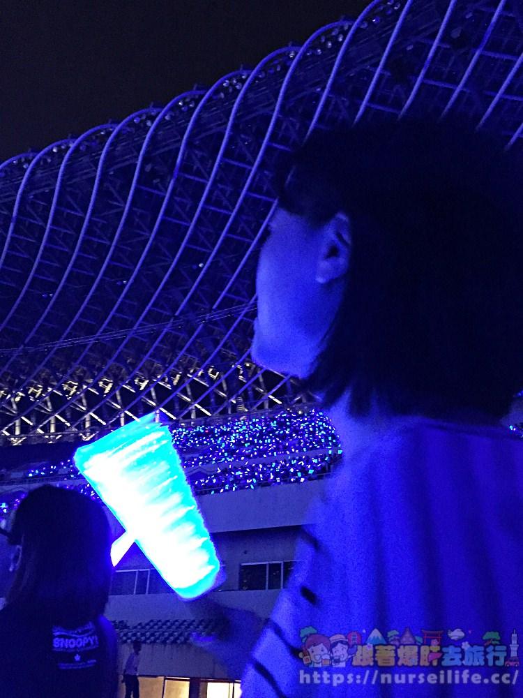 五月天演唱會的冷知識–LED螢光棒竟然有盜版的! - nurseilife.cc