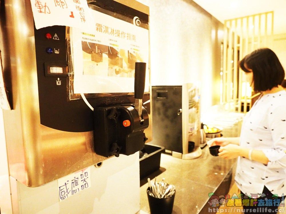 豆腐村 韓式豆腐煲料理–小菜、霜淇淋吃到飽的連鎖餐廳 - nurseilife.cc