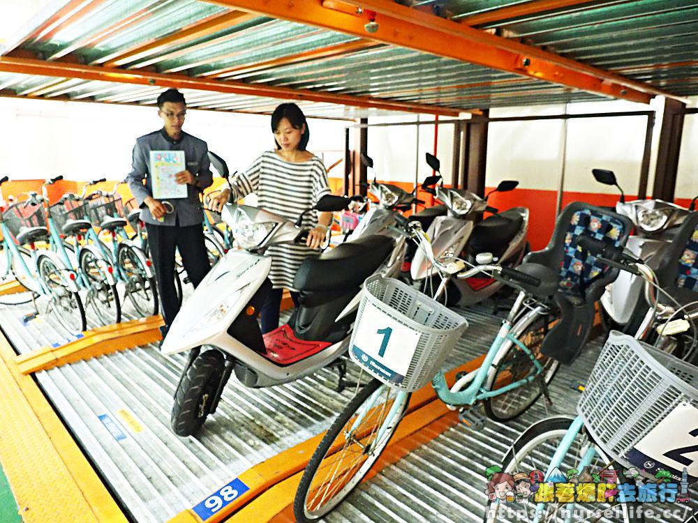 台東住宿|台東桂田喜來登酒店 Sheraton Taitung Hotel - nurseilife.cc