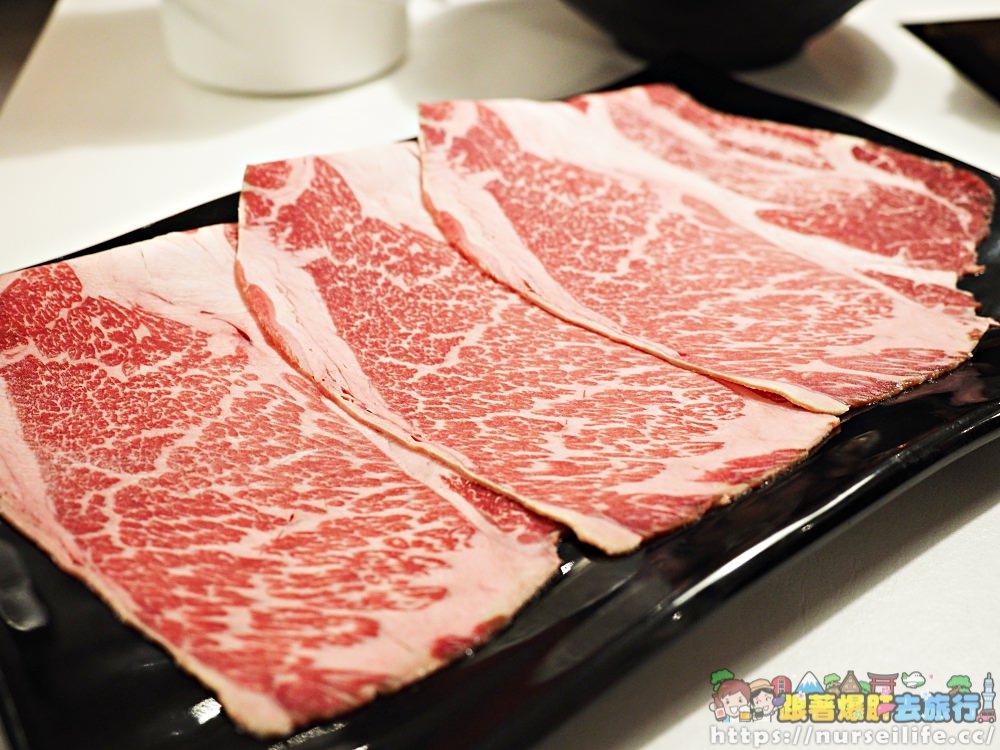 台北、大安|夠夠肉.解放你想要大口吃肉的靈魂 - nurseilife.cc