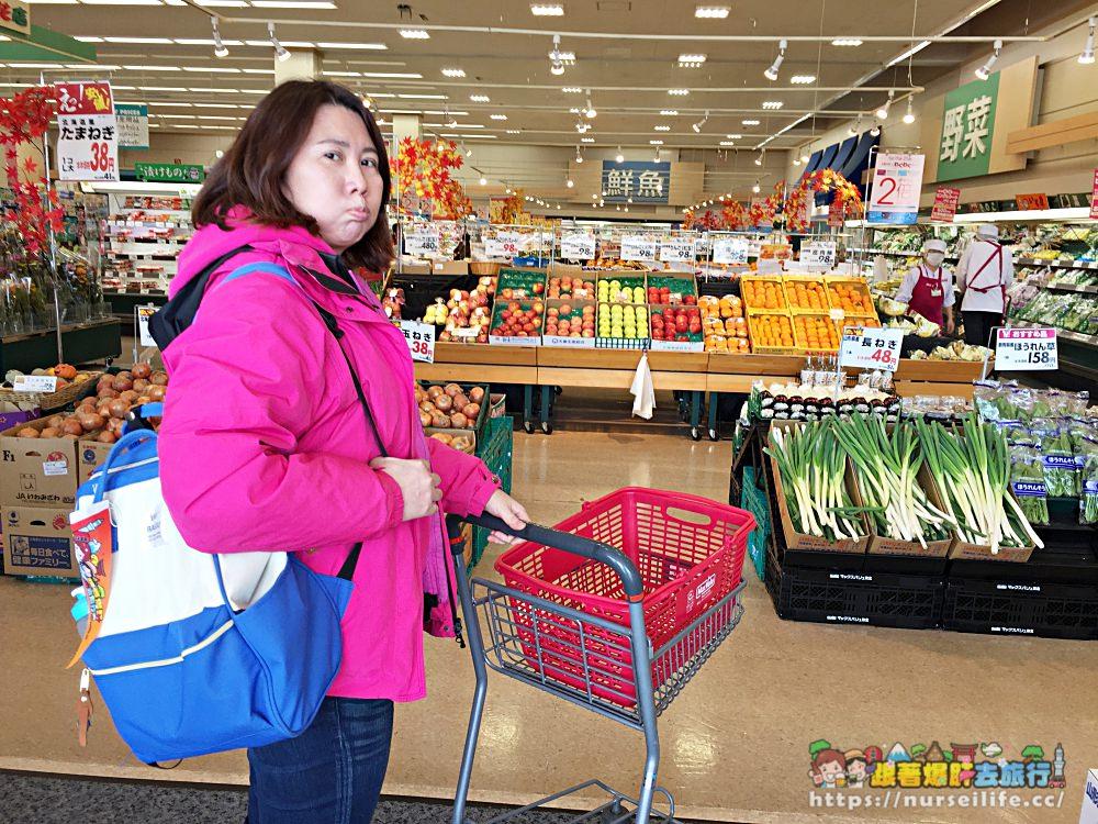 日本東北偽賞楓真購物玩扭蛋之旅(好險搭台灣虎航還可以加買行李) - nurseilife.cc