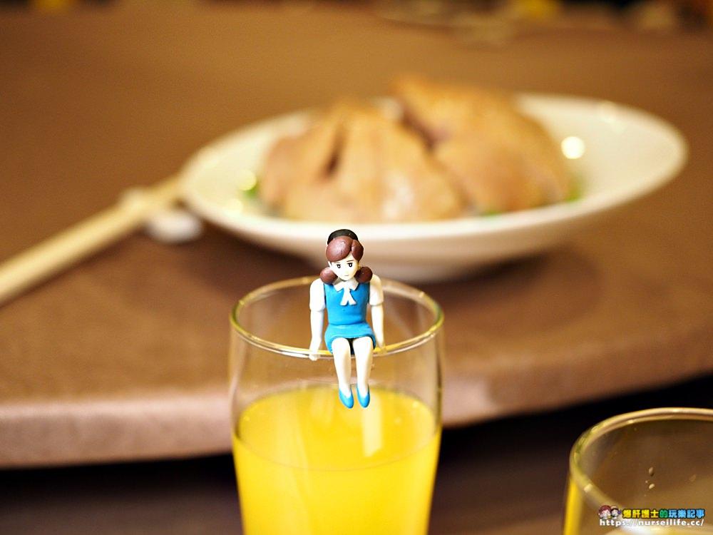 上海鄉村 經典菜色不論宴客、尾牙、忘年會,都超適合! - nurseilife.cc