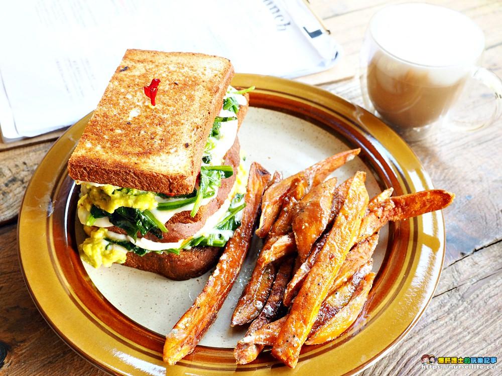 初芽 Sprout 推廣健康革命的美式風格餐飲 - nurseilife.cc