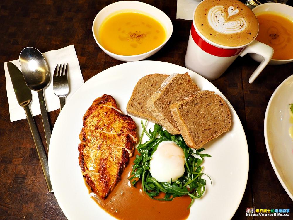 topo+ cafe' 及拓樸本然空間設計 天母自然系早午餐.來這裡只會吃到好食物 - nurseilife.cc