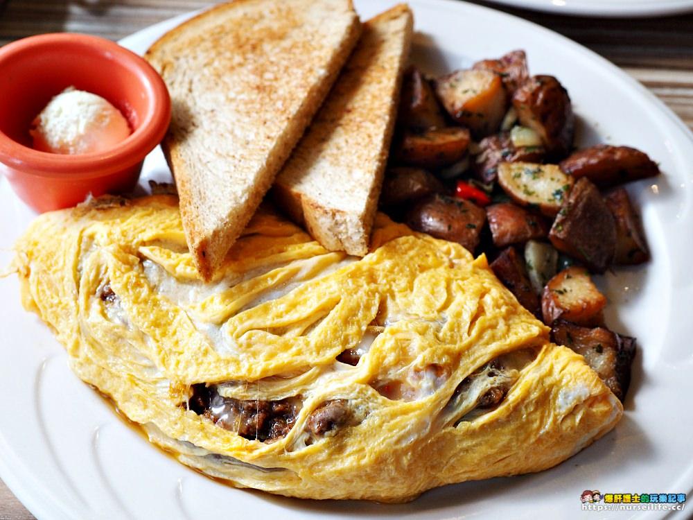 JB's Diner|搬家後不只美式早午餐.文青網美風讓人更愛 - nurseilife.cc