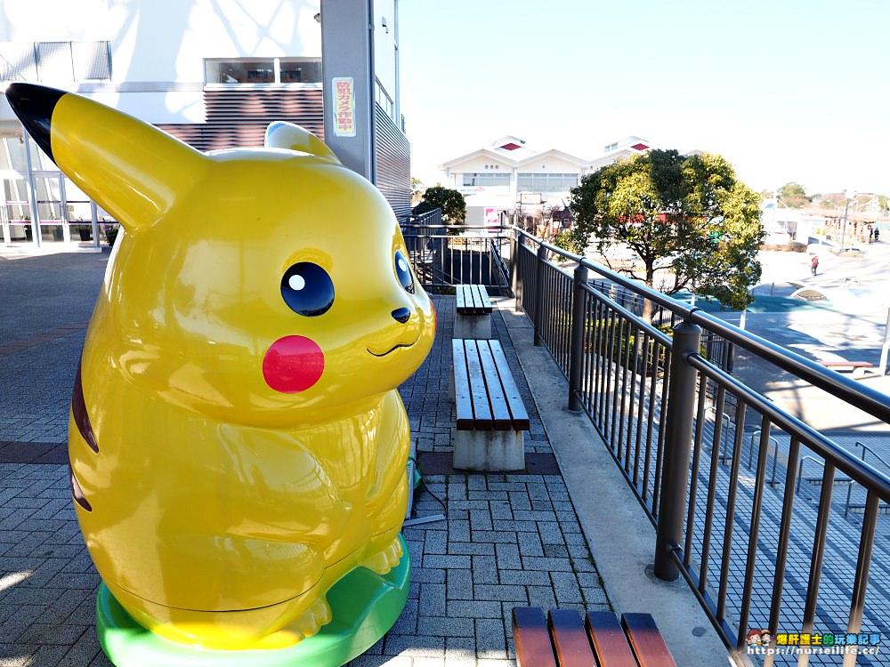 愛知、刈谷|日本自駕不能錯過的五星級遊樂園休息站.KARIYA HIGHWAY OASIS - nurseilife.cc