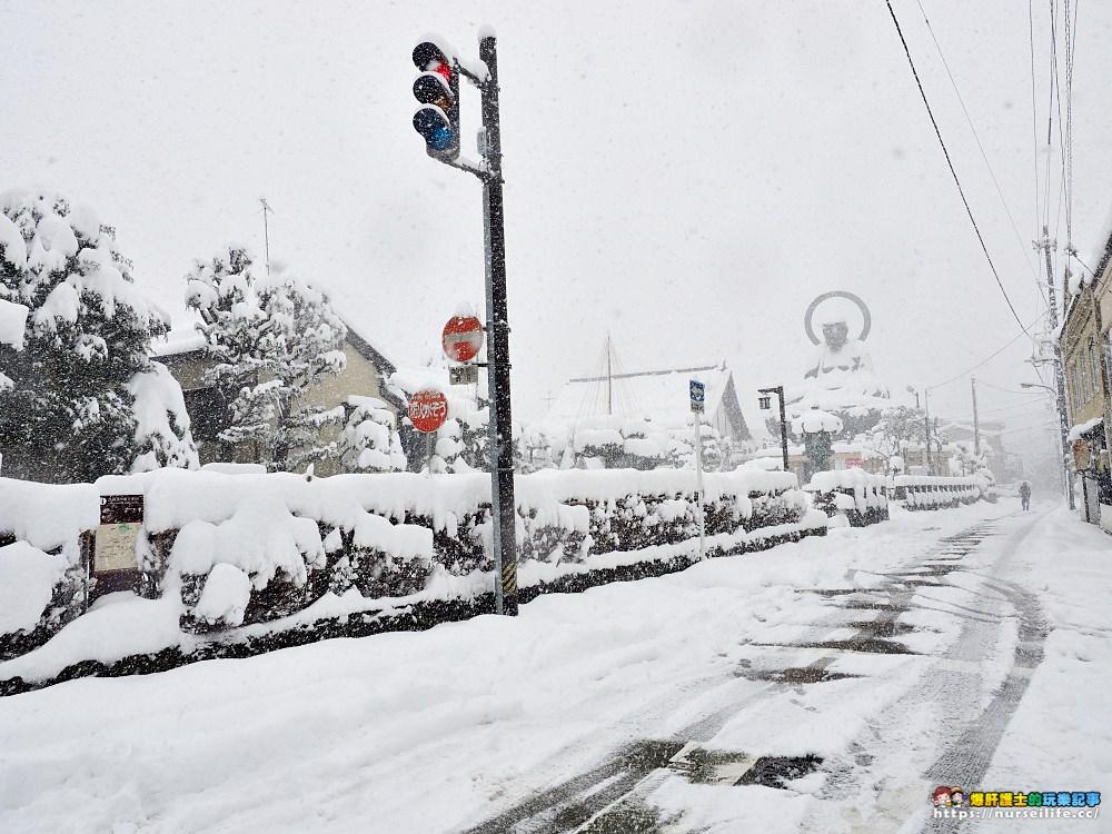 日本、富山|高岡大佛.日本三大佛之一 - nurseilife.cc