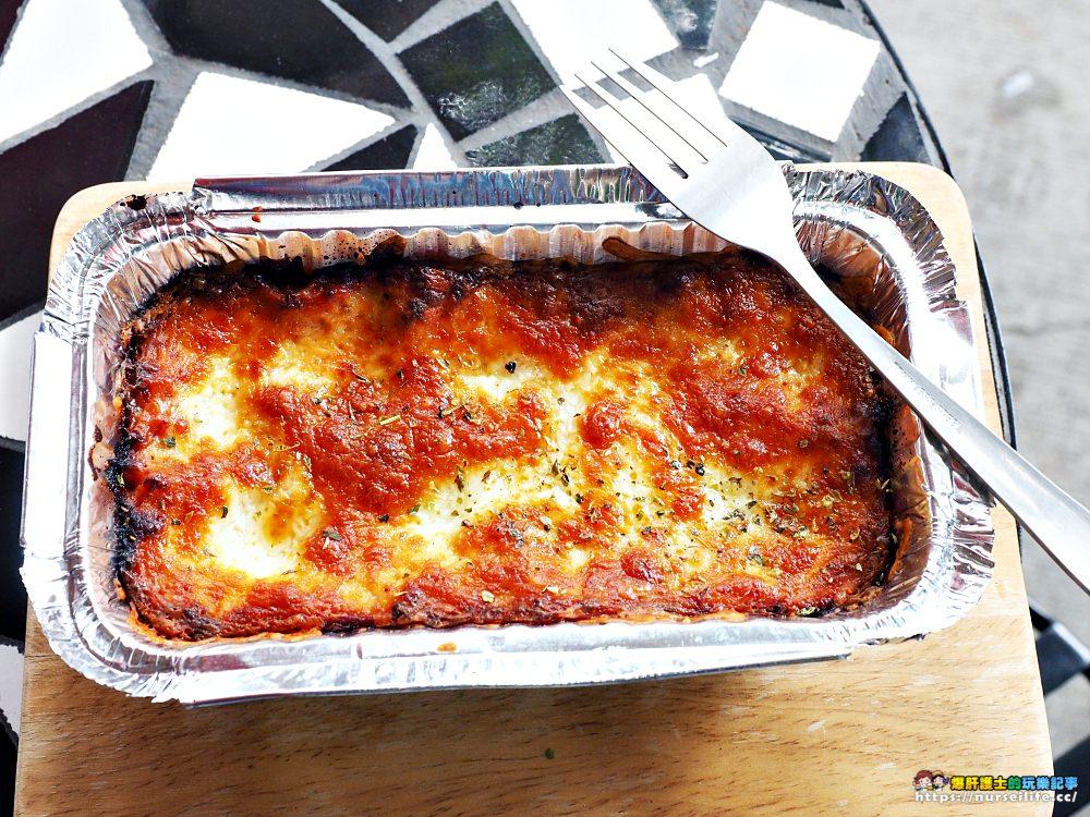 Papa Vito Pizzeria 饌義德披薩|天母連義大利人吃過都說讚的披薩 - nurseilife.cc
