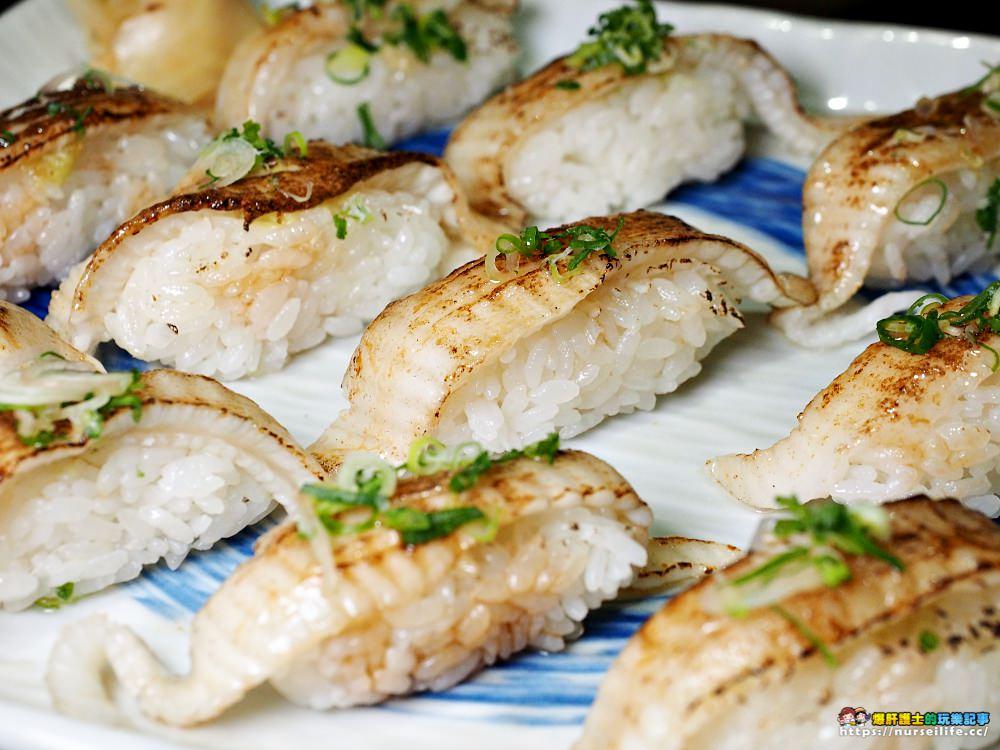 旭本日本料理|天母客製化精緻日本料理.宴客、聚餐、犒賞自己都超推薦(已結束營業) - nurseilife.cc