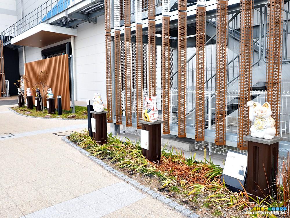 名古屋|イオンモール常滑 Aeon Mall.敗家必到的最後一站 - nurseilife.cc