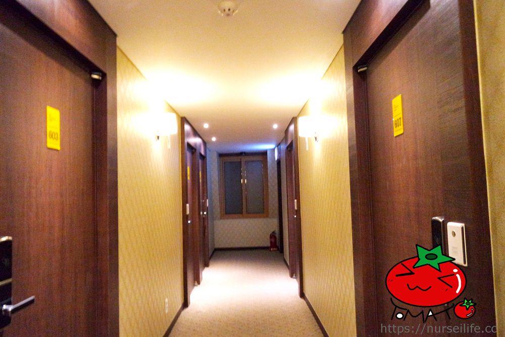 濟州島四季飯店 4 Season Hotel 位在濟州島市區的方便飯店 - nurseilife.cc