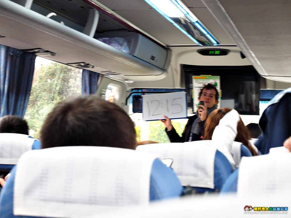 沖繩|Hip-Hop觀光巴士.暢遊萬座毛、古宇利島、美海水族館、備瀨福木林道、御菓子御殿 - nurseilife.cc