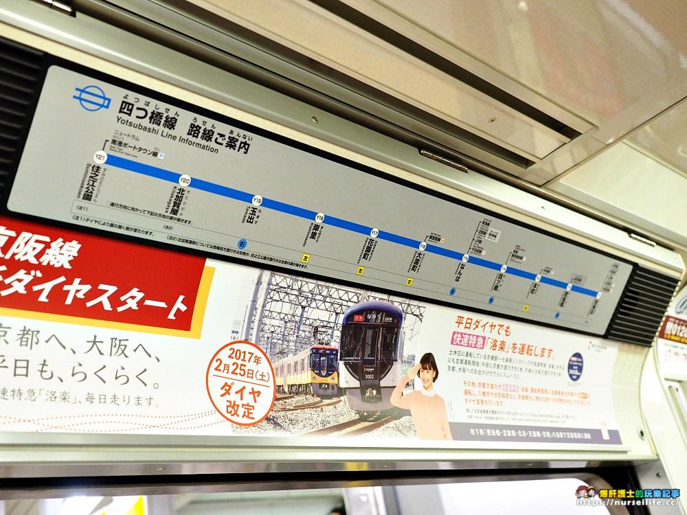 大阪|木津卸売市場.在300年的市場品味美味的鰻魚飯 - nurseilife.cc