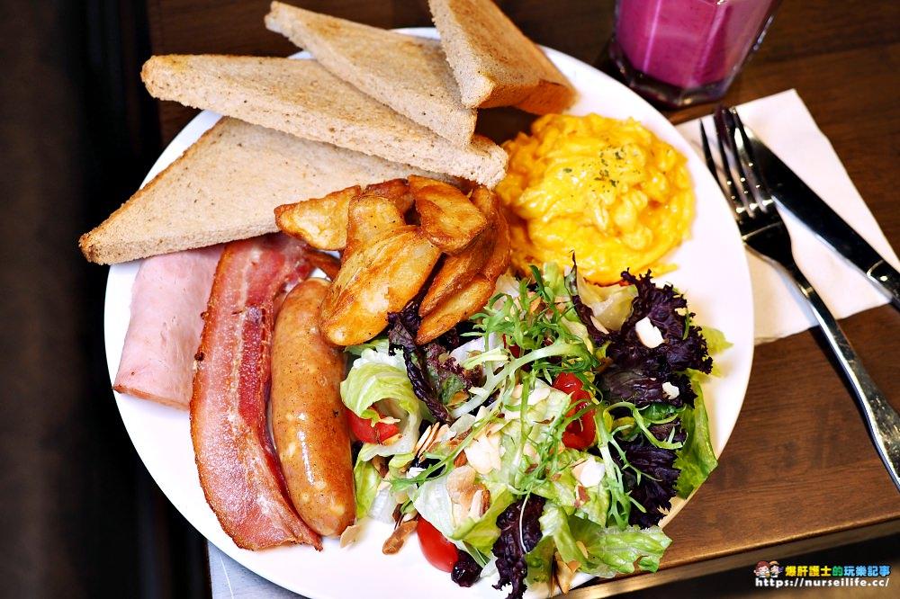 內湖早午餐|Marcus老倉庫.附網路免費插座的大份量全天候早午餐 - nurseilife.cc