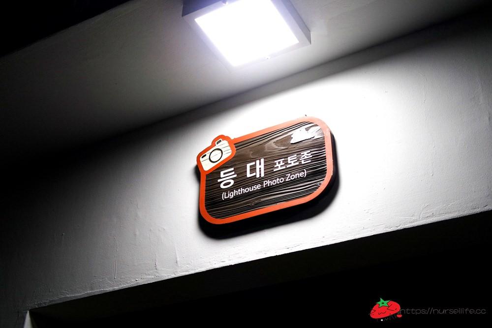 KKday 釜山人帶路.西釜山夜景輕鬆讓你一網打盡 - nurseilife.cc