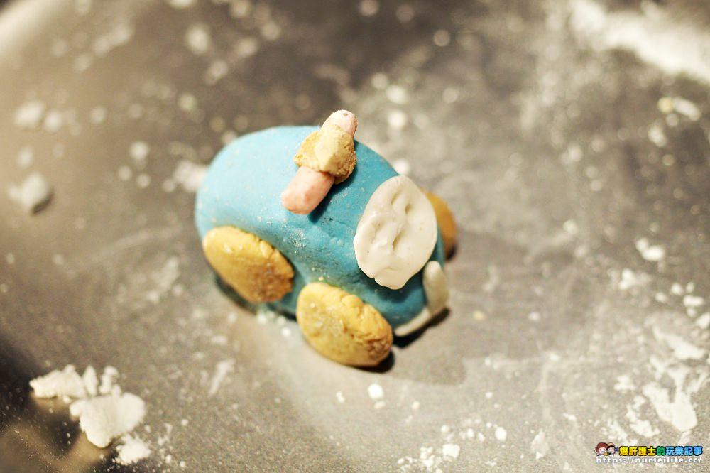 台北DIY課程|天母原味錄.崩壞的手工湯圓DIY - nurseilife.cc