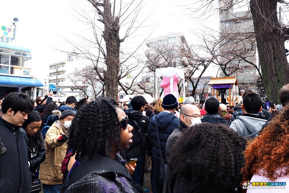 川崎|金山神社鐵男根祭.日本最令人害羞的18禁祭典 - nurseilife.cc