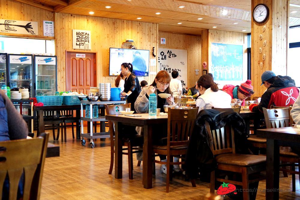 韓國、濟州島|濟州島包車好easy.漢拿山、高空滑索、洞窟咖啡、涉地可支、城邑民俗村、城山日出峰一次滿足 - nurseilife.cc