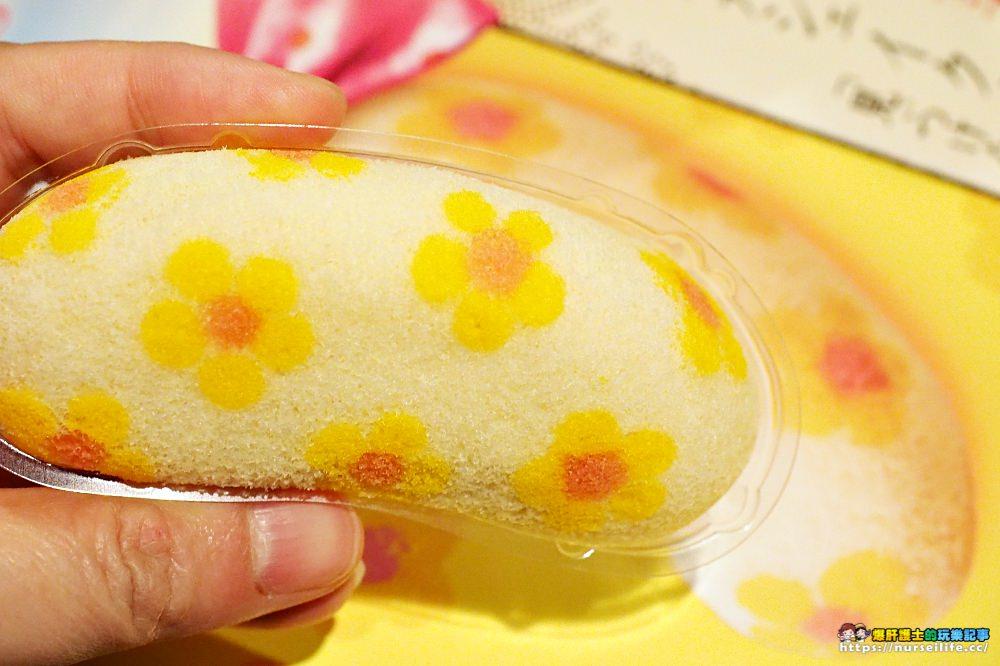 東京伴手禮|東京ばな奈菜花口味.銀座新春檸檬蛋糕 - nurseilife.cc