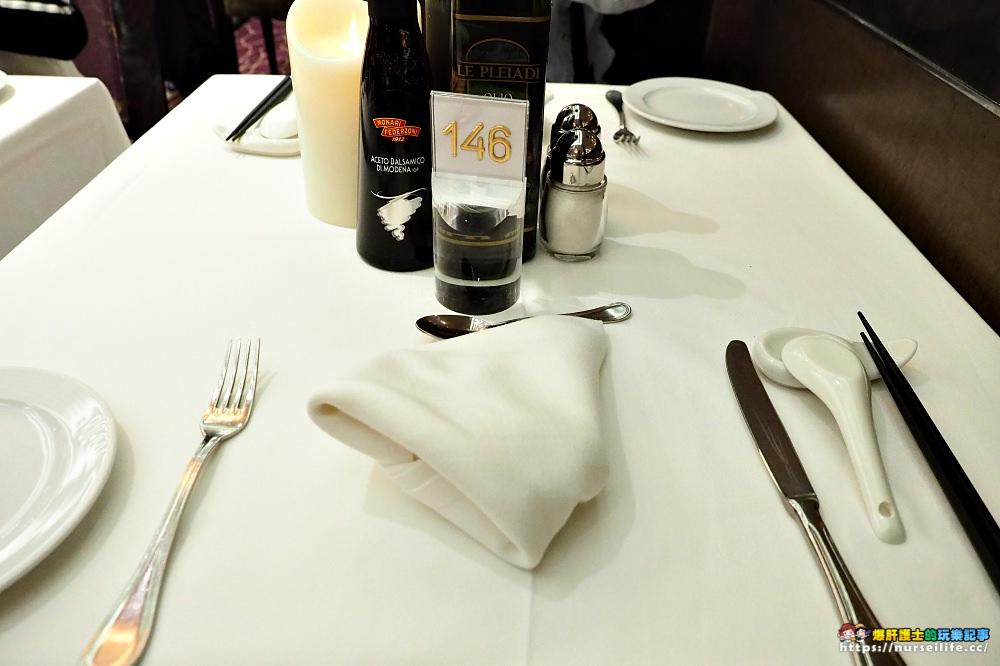 歌詩達新浪漫號 波提切利主餐廳Botticelli Restaurant.天天換菜單還有免費龍蝦 - nurseilife.cc