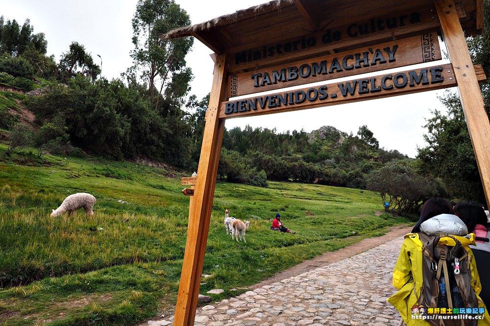 秘魯、庫斯科半日遊 太陽神殿 Coricancha、Saqsaywaman、Tambomachay、Pukapukara - nurseilife.cc