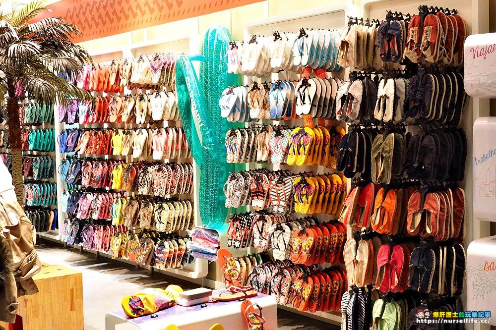 巴西聖保羅機場|不能錯過的巴西禮品店.城市杯、拖鞋、耶穌像 - nurseilife.cc