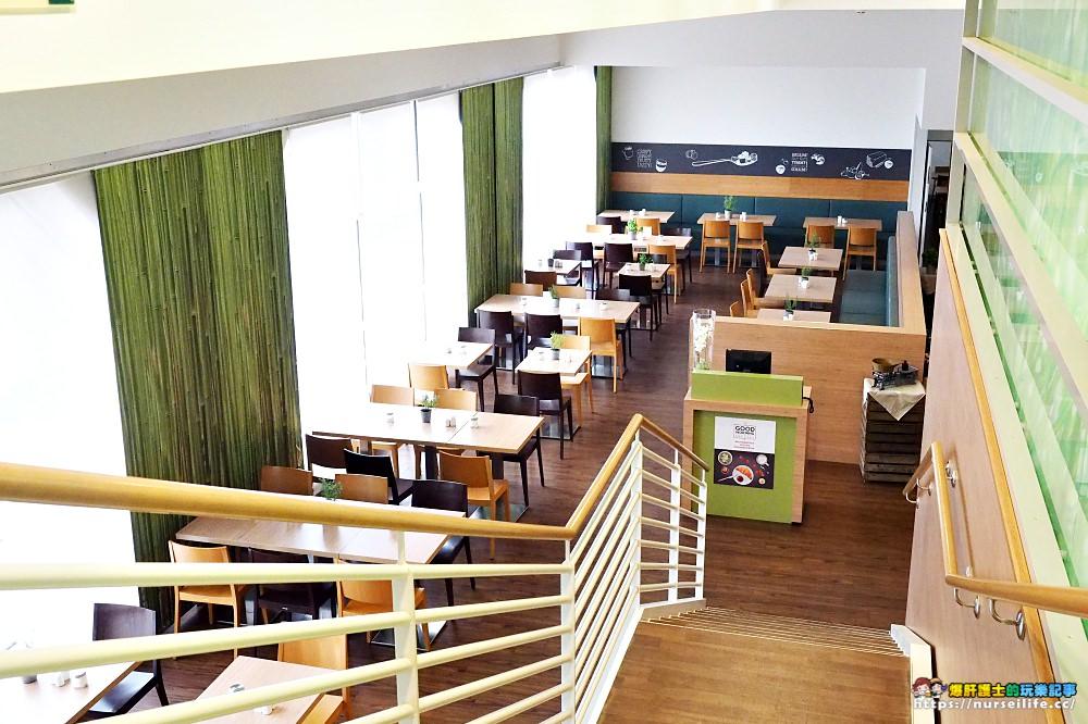 德國、海德堡住宿|IBIS.在海德堡車站旁的方便住宿 - nurseilife.cc