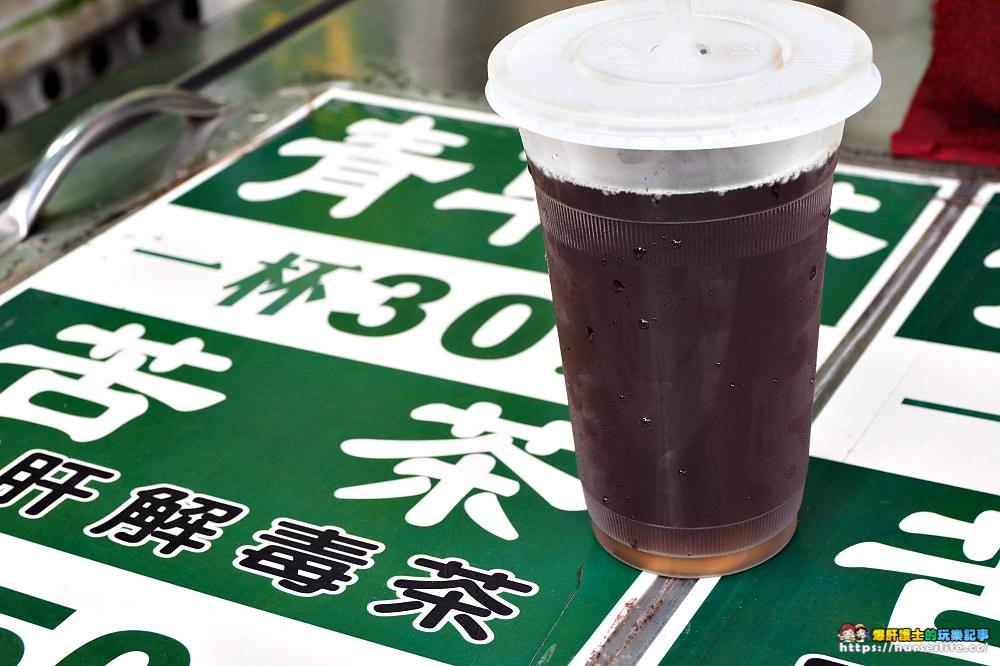 台南、中西區 水仙宮青草店.天熱就來杯降火的青草茶吧! - nurseilife.cc