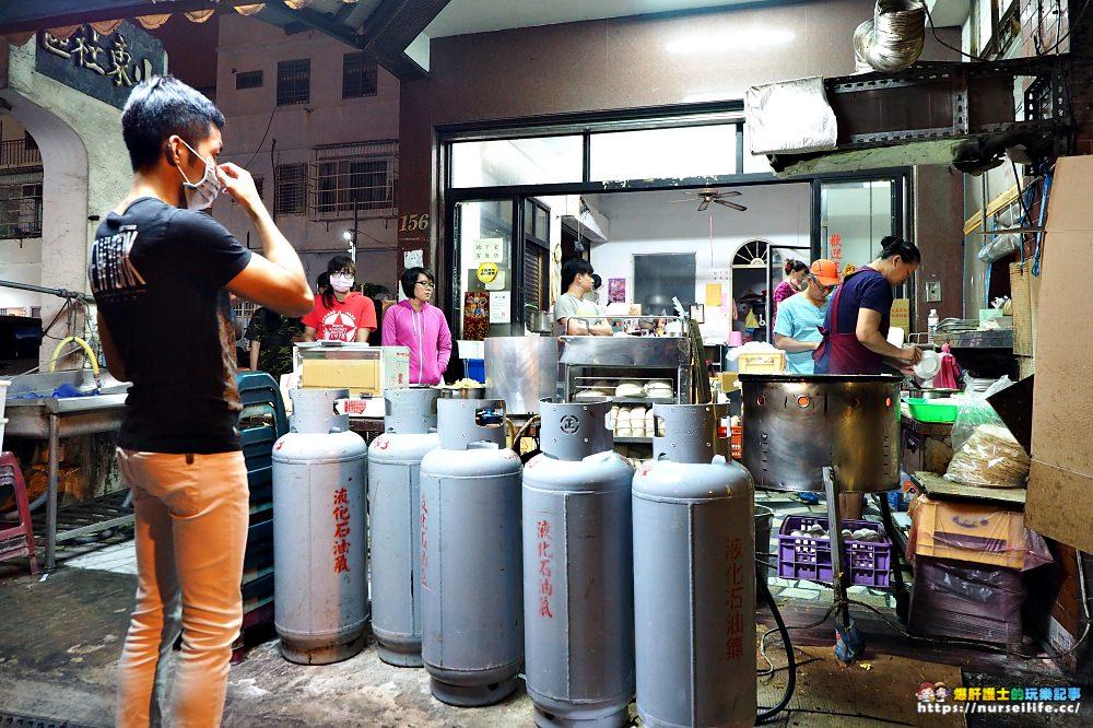 台南、東區|一點刈包.小東市場旁超離譜的排隊宵夜 - nurseilife.cc